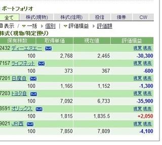 20170923_sbi_hoyu.jpg